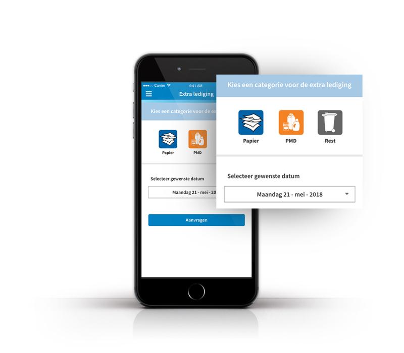 bedrijven-app-aanvragen