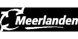 logo-meerlanden white
